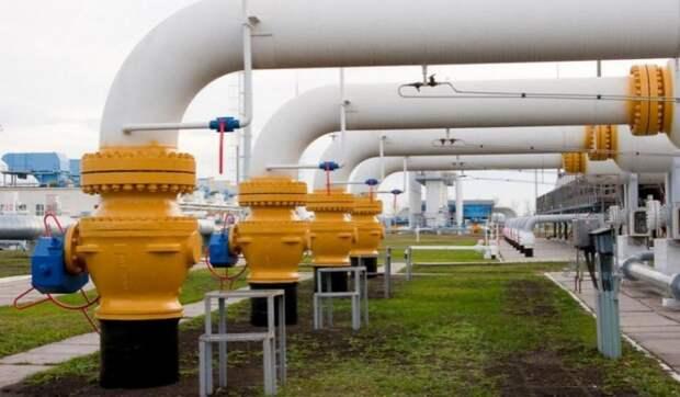 «Террористов убивают»: Германия даст адекватный ответ на газовый шантаж Украины