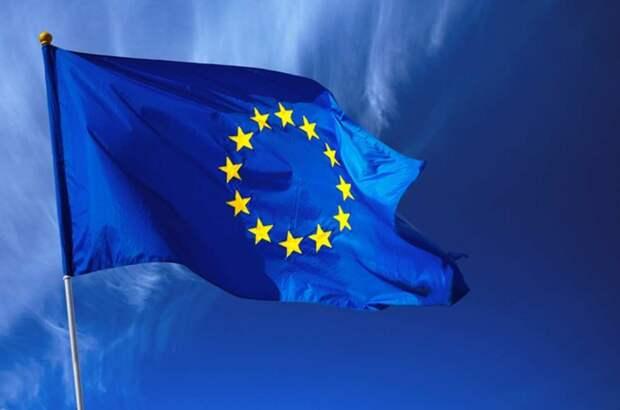 Еврокомиссия выдвинула Венгрии ультиматум из-за «отвратительного» закона