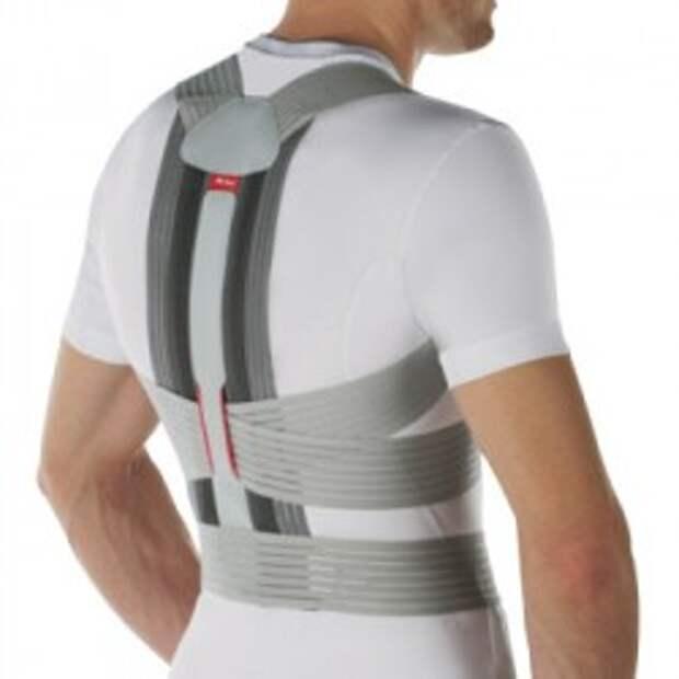 Топ-20 упражнений для улучшения осанки и выпрямления спины .