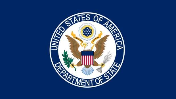 Власти США заявили, что получили список дипломатов для высылки из России