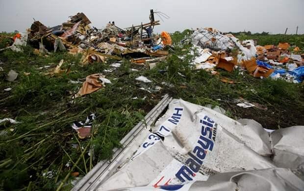 «Вы охренели от демократии?!» — подозреваемый по делу Боинга MH17 ополченец резко ответил западным следователям
