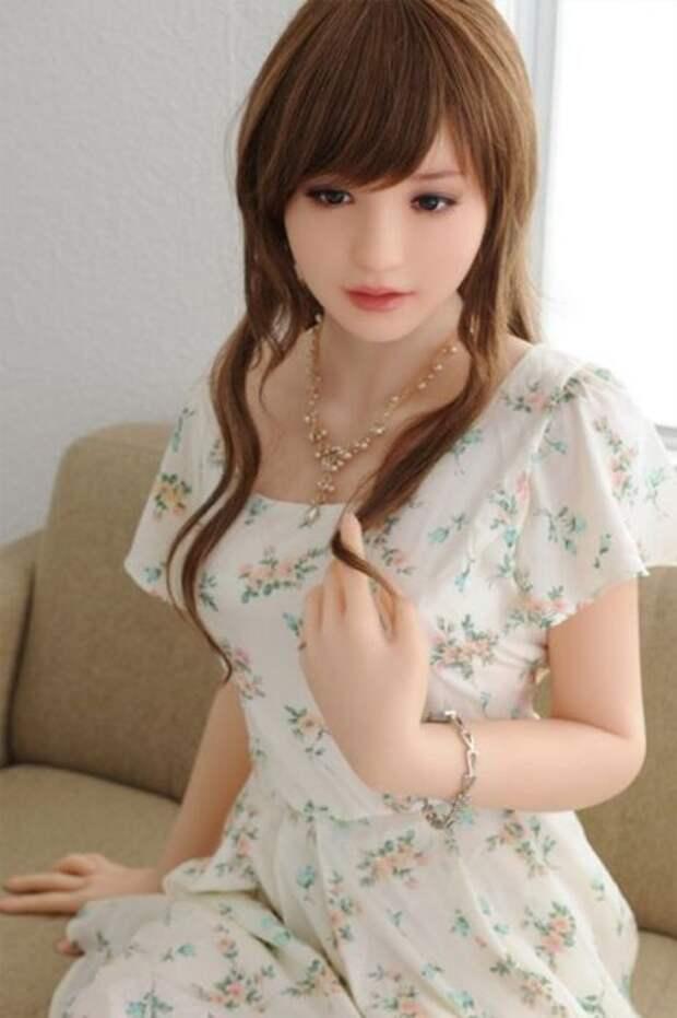 dolls_12
