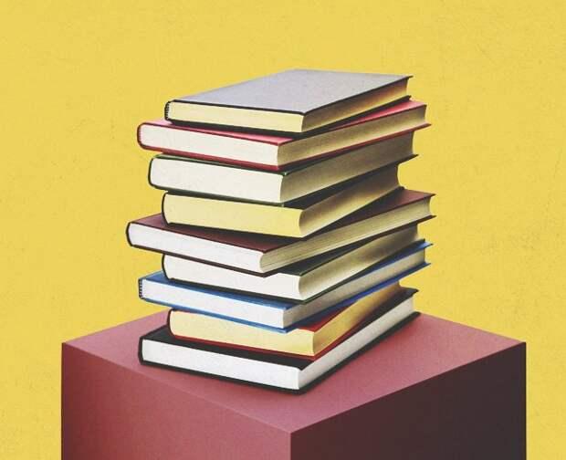 Книги по психологии, которые помогут познать себя и окружающих