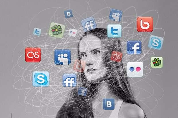 Эксперты отмечают ужесточившуюся политическую цензуру в западных соцсетях