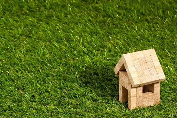 «Однушка» в Вавожском районе стала самой маленькой квартирой в Удмуртии