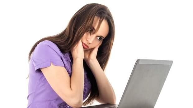 IT-эксперт Рябинин рассказал о способах борьбы с медленной работой ноутбука
