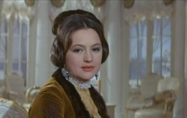 Ференц Лист. Грёзы любви (1970)