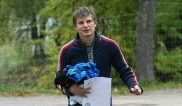 «Я обещаю»: Сраженная тяжким недугом бывшая жена Аршавина обратилась к маленькой дочери