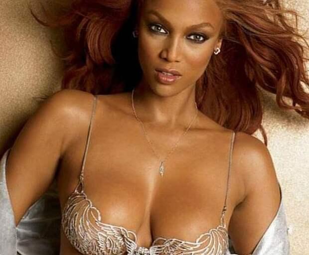 Очень соблазнительный бюстгальтер «Victoria's Secret»: $11 млн.