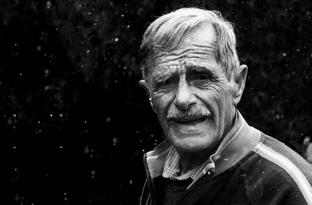 Почему с возрастом от людей нужно держаться подальше? 3 поразительные цитаты долгожителя
