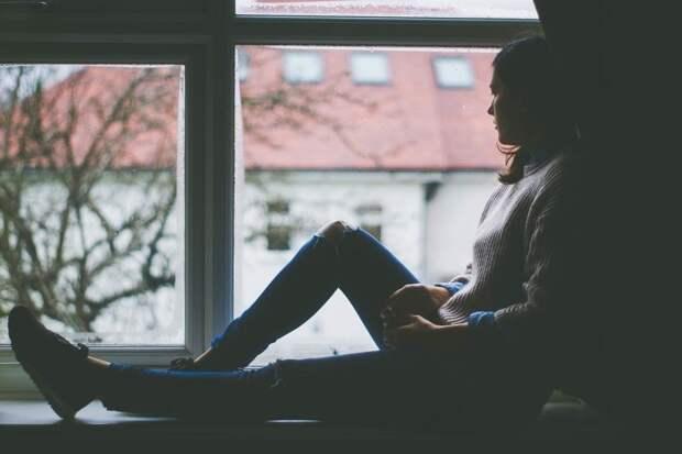 Психолог со Смольной знает, как справиться с весенней хандрой