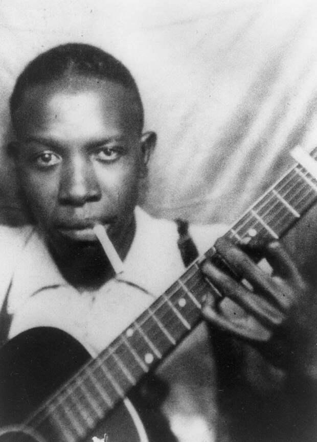 Легендарный «Клуб 27»: великие музыканты, умершие в этом возрасте