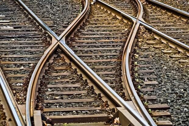 Несколько трамвайных маршрутов через район Лефортово временно изменят