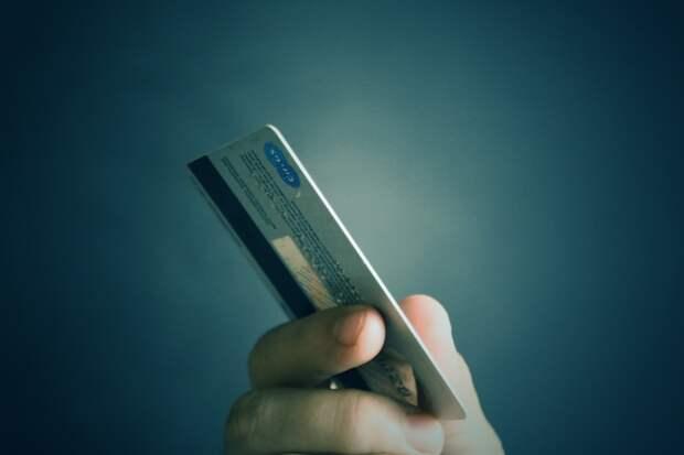 Жительница Ижевска лишилась 730 тыс рублей из-за происков мошенников