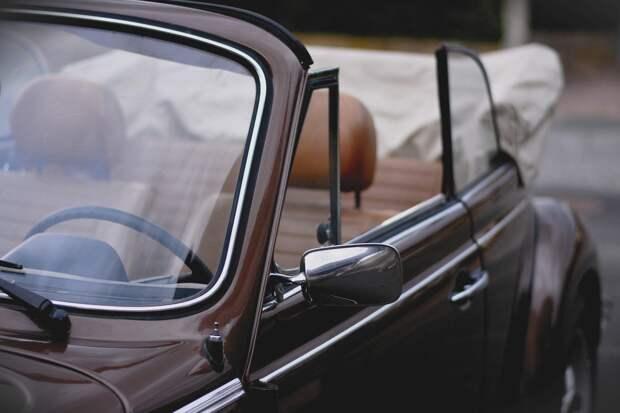 Удмуртия стала регионом с наименьшей долей просрочки по автокредитам