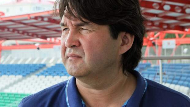 «Уфа» обратится в ЭСК по четырем эпизодам матча с «Ахматом»