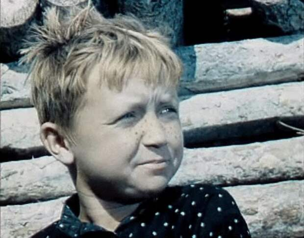 Трагические судьбы двух Сергеев из советских фильмов.