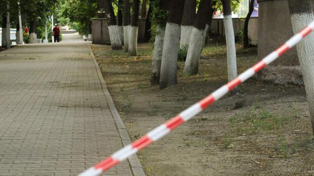 Опасные аттракционы нашли впарке вКабардино-Балкарии