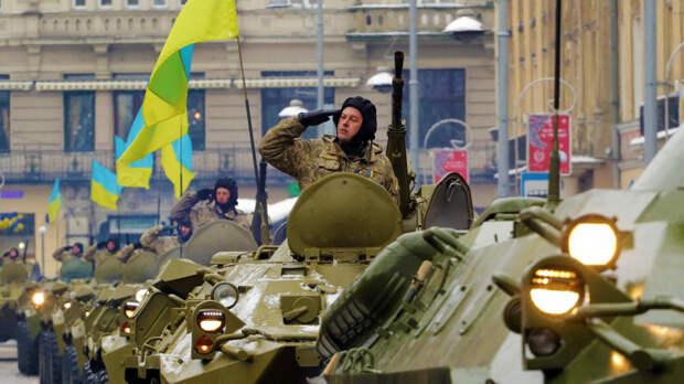 В Белоруссии наградили украинский фильм о победе над Россией