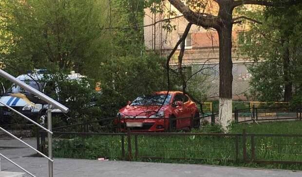 Борьба состихией: вНижнем Новгороде продолжают устранять последствия урагана