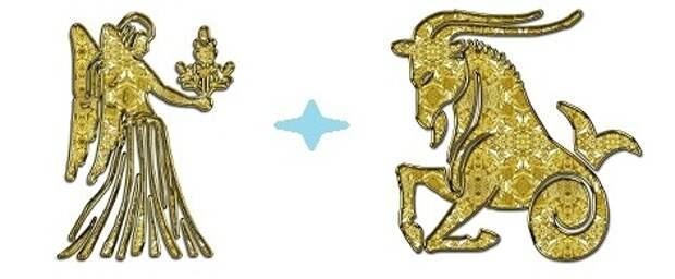 С кем из знаков Зодиака вам точно не стоит встречаться?