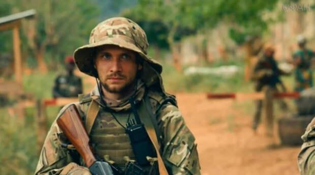 «Скажите спасибо русским»: автор Telegram-канала «Инфузория Туфелька» о боевике «Турист»