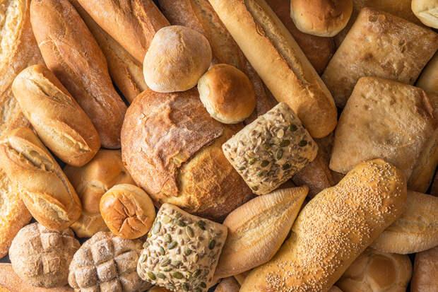 Названы самые полезные продукты для диабетиков