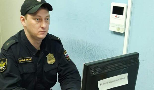 Прокуратура Удмуртии проведет проверку из-за падения ребенка в котлован