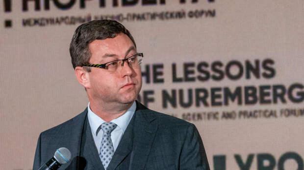 Генпрокурор Чехии объявил об уходе в отставку