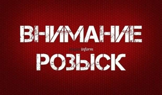 Житель Москвы бесследно пропал вКарелии