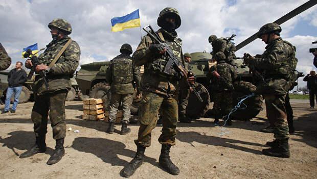 Эксперт рассказал, за счет чего Россия превратит бойцов ВСУ в ВВУ