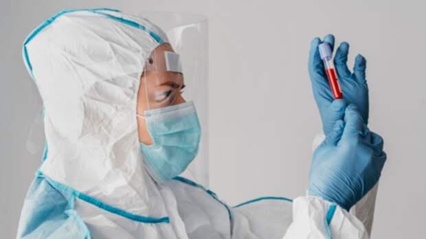 Вторые сутки в Ростовской области не фиксируют смерти от коронавируса