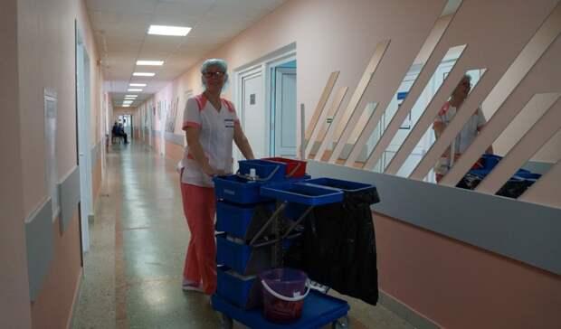 Таблетка на миллиард: три главных поставщика лекарств в ростовские больницы