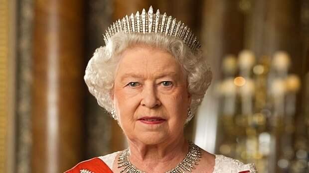 Бывший повар королевы Елизаветы II рассказал о ее причудах