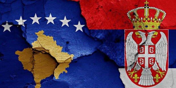 Посол США в Косово Филипп Коснетт заявил, что администрация Байдена «приняла» Вашингтонские соглашения Белграда...