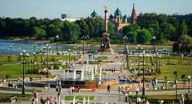 Выходные в Ярославле — где поесть