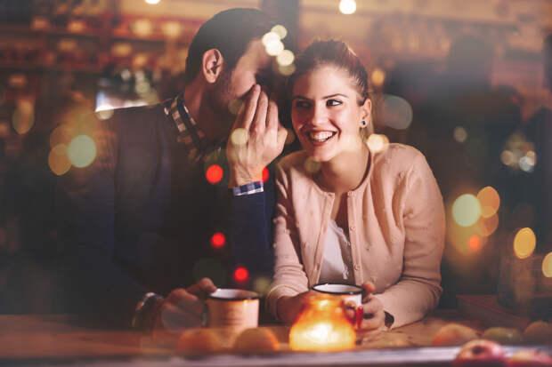 Как отметить День Святого Валентина и что подарить согласно гороскопу?