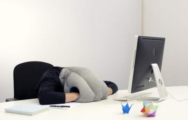 Самые креативные и разнообразные подушки для сладкого сна и не только