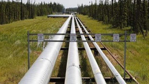 Контракты напоставки изРФпочти 2млн тонн нефти заключила Белоруссия
