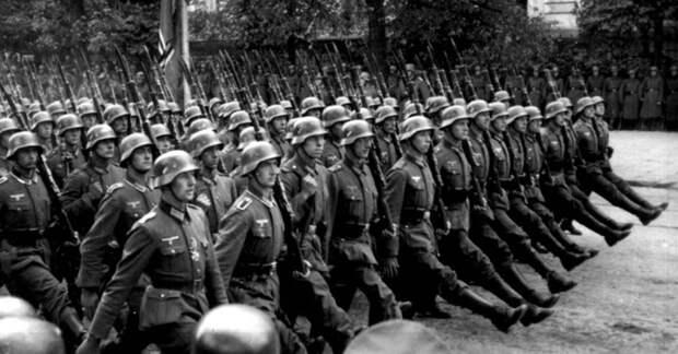 Нас пинают ниже пояса: в Польше жалуются на «травлю» со стороны Кремля