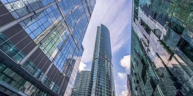 Решение Собянина об отмене аренды может коснуться более 11 тыс компаний. Фото: mos.ru