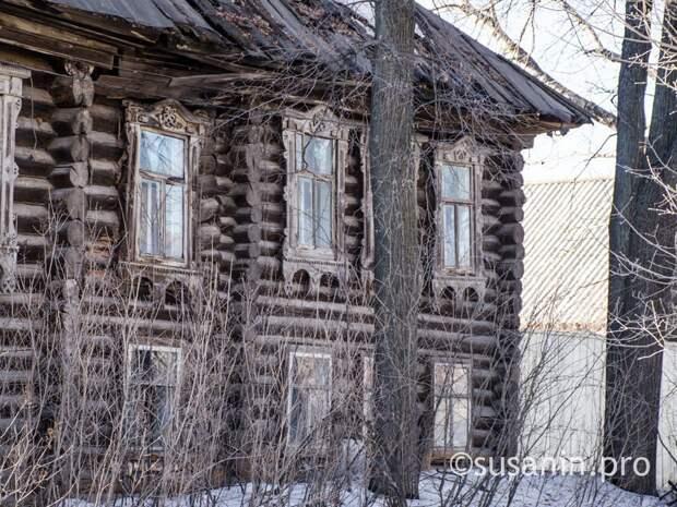 611 жителей Удмуртии переселят из аварийного жилья в ближайшие два года