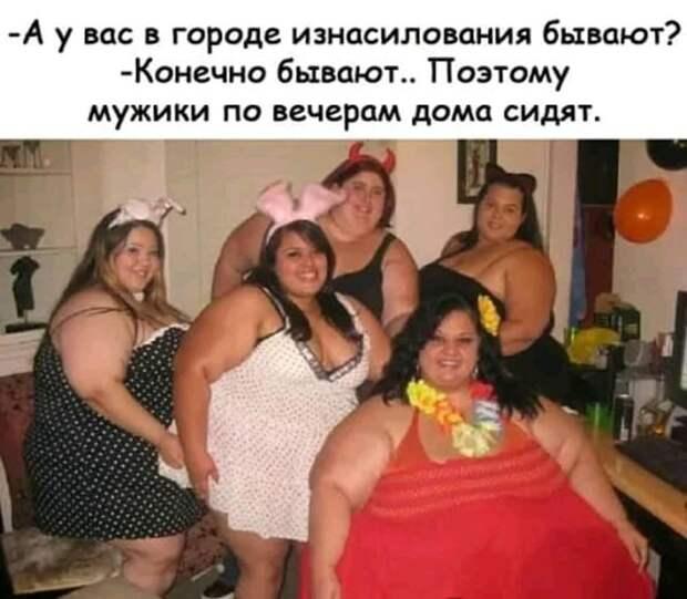 Раньше я думал, что не люблю Стаса Михайлова больше всего на свете...