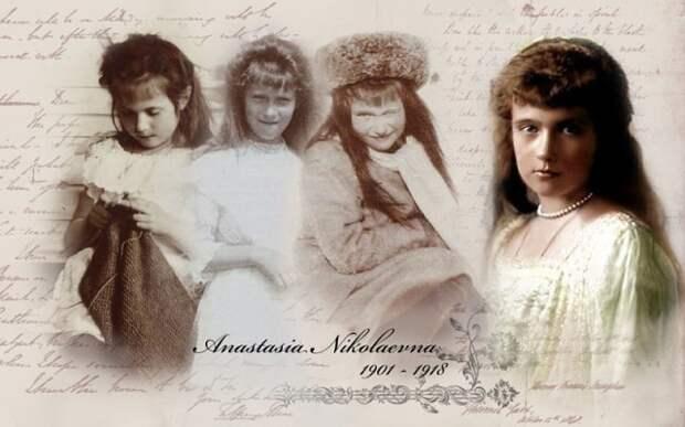 Великие истории любви. Рай в шалаше с любимым Великой княгини Ольги Александровны