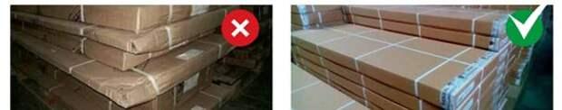 Полагаемся только на себя: 7 простых способов проверить мебель на качество