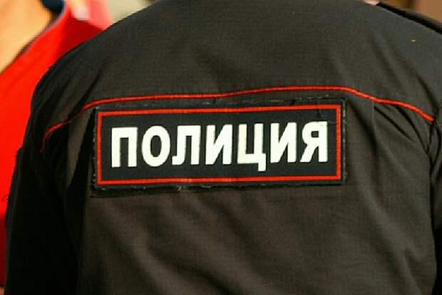 Минздрав поддержал идею вернуть в России вытрезвители