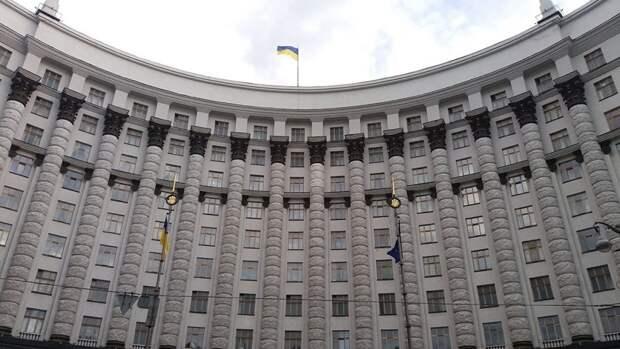 Украинцам придется оплатить новый проект кабмина из собственного кармана