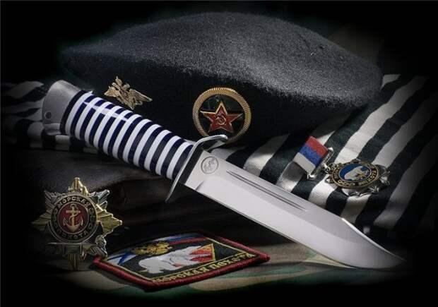 Армейские байки