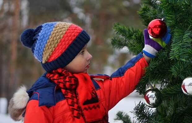 «Комендантский час» для детей  в Ленинградской области решили отменить