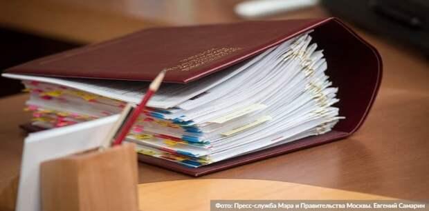 Депздрав инициировал проверку сообщений о незаконной выдаче сертификатов о вакцинации